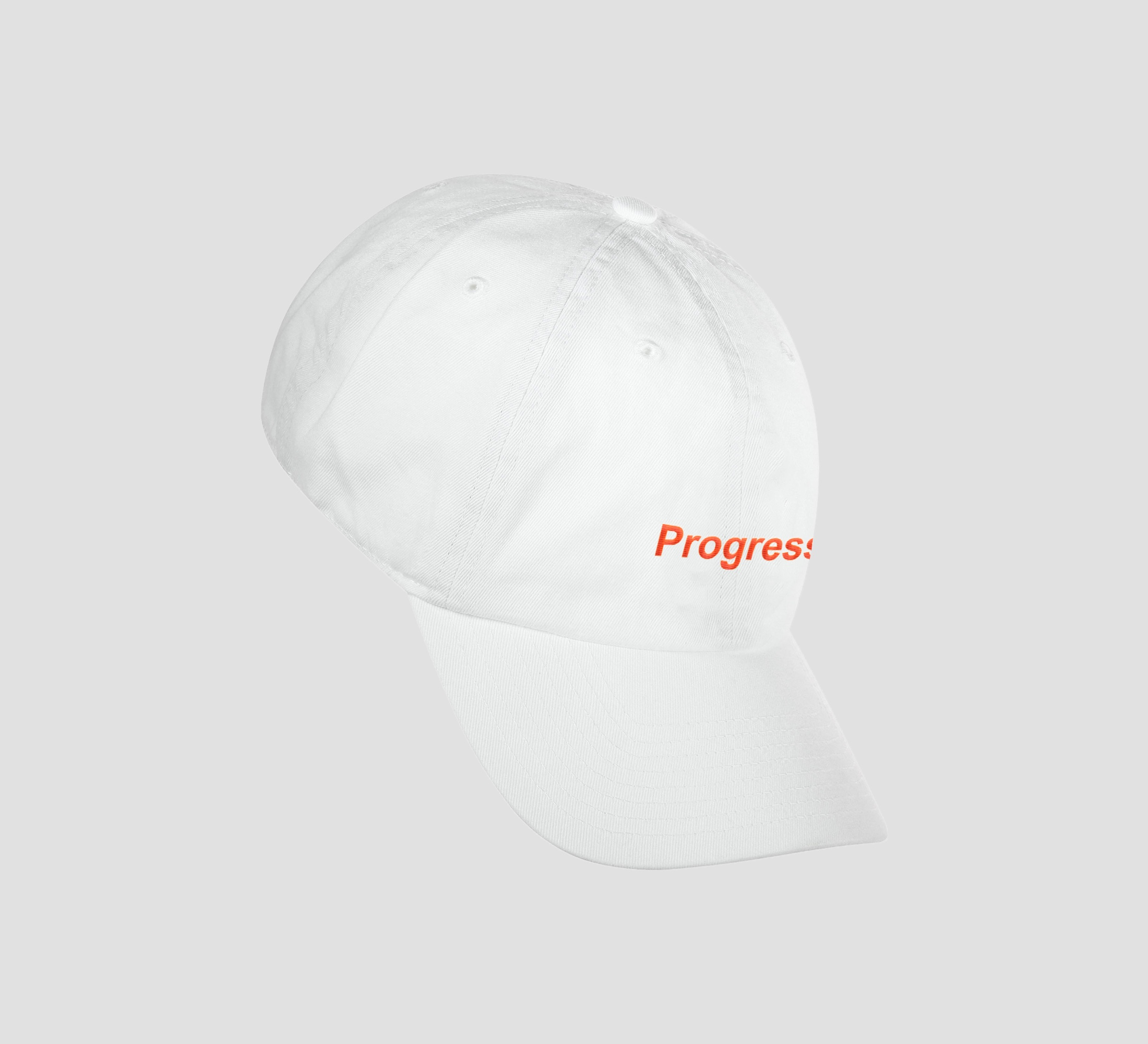 Progress Еmbroidery Cap